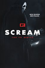 Scream - Saison 03 VOSTFR