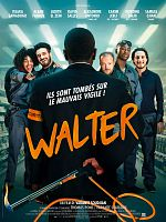 Walter - FRENCH HDRip