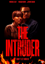 The Intruder - FRENCH BDRip