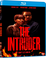 The Intruder - MULTi BluRay 1080p