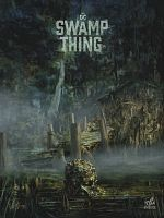 Swamp Thing - Saison 01 FRENCH 720p