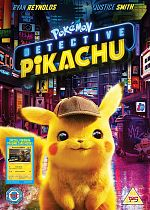 Pokémon Détective Pikachu - FRENCH BDRip