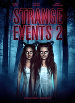 Strange Events 2 - VOSTFR WEB-DL 1080p