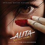 Junkie XL-Alita: Battle Angel (Original Motion Picture Soundtrack)