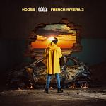 Hooss-French Riviera, Vol. 3