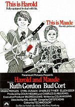 Harold et Maude - MULTI BDRiP