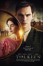 Tolkien - FRENCH BDRip