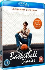 The Basketball diaries - MULTI VFF HDLight 1080p