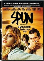 Spun - MULTI VFF BluRay 1080p