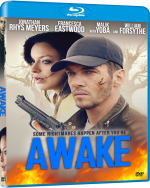 Awake - FRENCH BluRay 720p