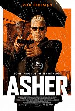 Asher - FRENCH BDRip
