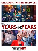 Years and Years - Saison 01 FRENCH 1080p
