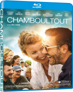 Chamboultout - FRENCH FULL BLURAY