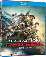 Operation Red Sea - MULTI FULL BLURAY