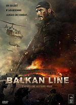 Balkan Line - FRENCH BDRip