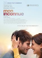 Mon Inconnue - FRENCH HDRip