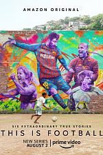 This Is Football - Saison 01 VOSTFR 1080p