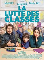 La Lutte des Classes - FRENCH HDRip