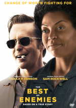 The Best Of Enemies - FRENCH BDRip