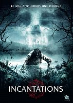 Incantations - FRENCH BDRip
