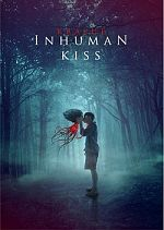 Krasue: Inhuman Kiss - VOSTFR HDRip 1080p
