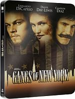 Gangs of New York - MULTI VFF HDLight 1080p RemasTer.