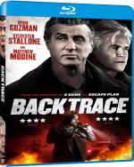 Backtrace - TRUEFRENCH BluRay 720p