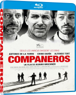 Compañeros - FRENCH BluRay 720p