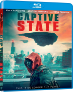 Captive State  - MULTi (Avec TRUEFRENCH) FULL BLURAY