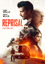 Représaille - TRUEFRENCH BDRip