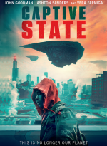 Captive State  - TRUEFRENCH BDRip