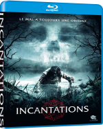 Incantations - FRENCH BluRay 720p