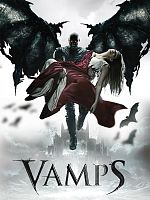 Vamps - FRENCH HDRip
