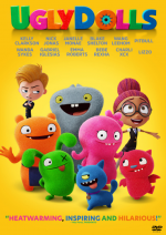 UglyDolls - FRENCH BDRip