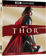 Thor - MULTi (Avec TRUEFRENCH) FULL UltraHD 4K