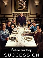 Succession - Saison 02 FRENCH 1080p