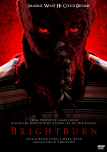 Brightburn - L'enfant du mal - FRENCH BDRip