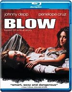 Blow - MULTI VFI HDLight 1080p