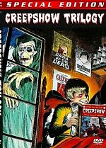 Creepshow - MULTi HDLight 1080p
