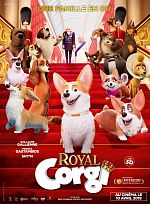 Royal Corgi - FRENCH BDRip