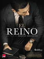 El Reino - FRENCH BDRip