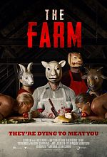 The Farm - FRENCH HDRip