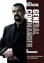 General Commander - FRENCH HDRip