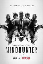 MINDHUNTER - Saison 02 FRENCH