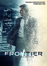 Frontier - FRENCH BDRip