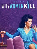Why Women Kill - Saison 01 VOSTFR 720p
