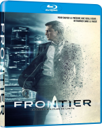 Frontier - FRENCH FULL BLURAY