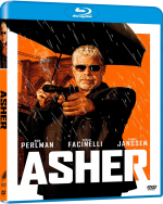 Asher - MULTi BluRay 1080p