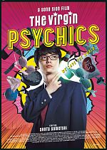 The Virgin Psychics - VOSTFR BDRiP