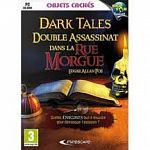 Dark Tales - Collection Pack 1 à 11